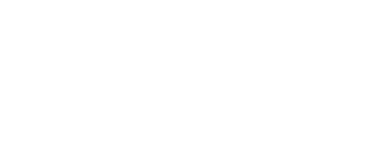 Local Reliable Cheshire Builder